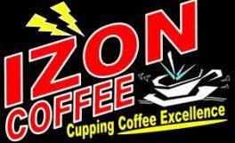 Wholesale Coffee Free Shipping – Izon Coffee